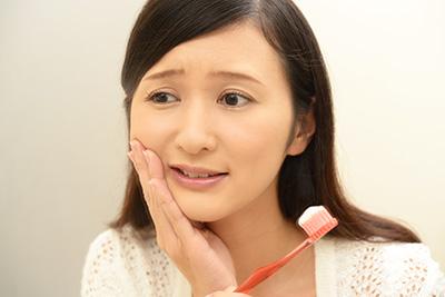中沢歯科医院のインプラント治療