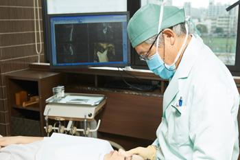 歯周外科とは